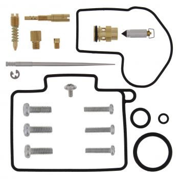 All Balls Carburetor Repair Kit 26-1123 Suzuki RM125  2004