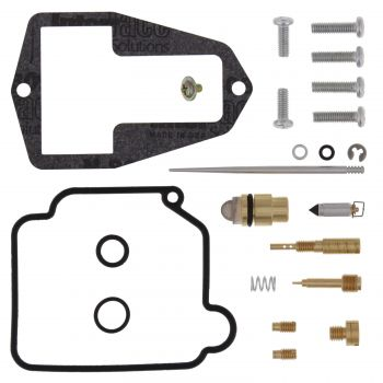 All Balls Carburetor Repair Kit 26-1130 Suzuki DR350SE  1993-1999