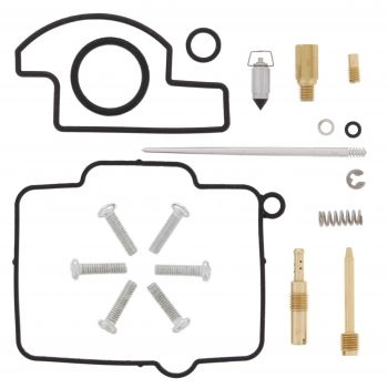 All Balls Carburetor Repair Kit 26-1169 Suzuki RM250  2005