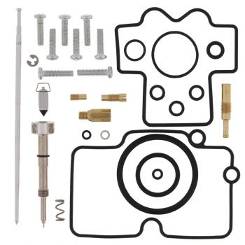 All Balls Carburetor Repair Kit 26-1141 Honda CRF250R  2007
