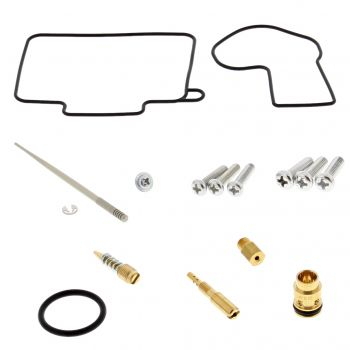 All Balls Carburetor Repair Kit 26-1162 Honda CR250R  2005-2007