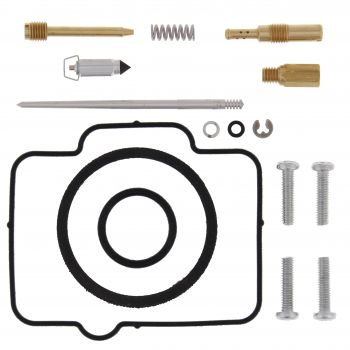 All Balls Carburetor Repair Kit 26-1194 Suzuki RM250  1993