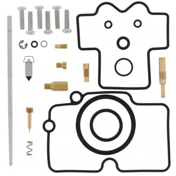All Balls Carburetor Repair Kit 26-1271 Yamaha YZ450F  2005-2006