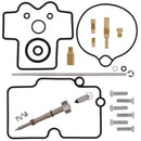 All Balls Carburetor Repair Kit 26-1274 Yamaha YZ250F  2010-2011