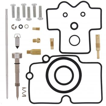 All Balls Carburetor Repair Kit 26-1275 Yamaha YZ250F  2009