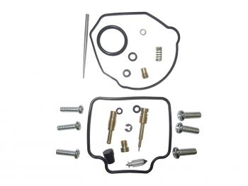 All Balls Carburetor Repair Kit 26-1293 Honda ATC250ES  1985