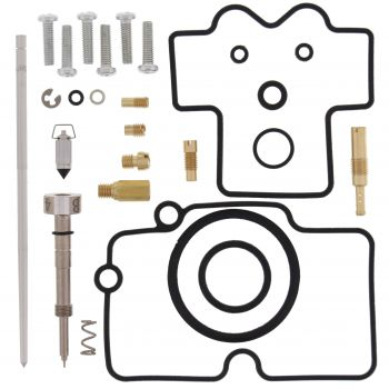 All Balls Carburetor Repair Kit 26-1294 Yamaha WR250F  2006-2013