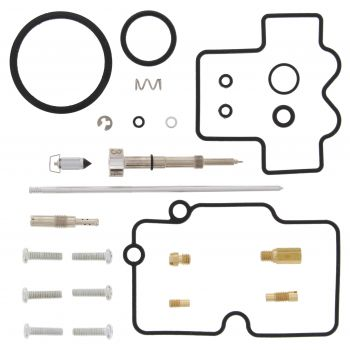 All Balls Carburetor Repair Kit 26-1301 Yamaha WR250F  2003