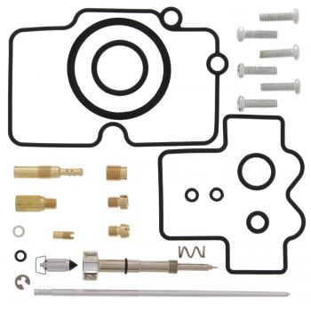 All Balls Carburetor Repair Kit 26-1303 Yamaha WR250F  2001