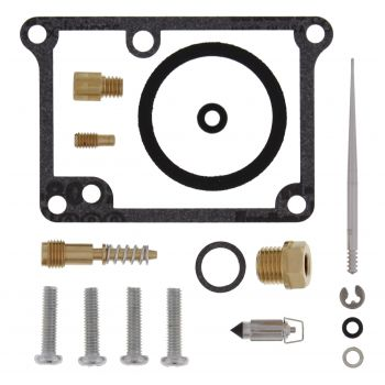 All Balls Carburetor Repair Kit 26-1313 Yamaha RT180  1990-1998