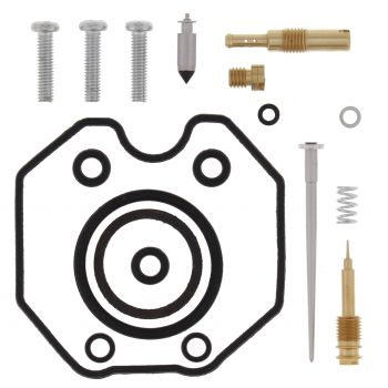 All Balls Carburetor Repair Kit 26-1321 Honda TRX250 Recon  2005-2014