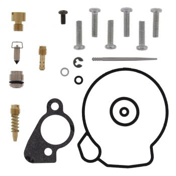 All Balls Carburetor Repair Kit 26-1349 Polaris Scrambler/Sportsman 90  2001