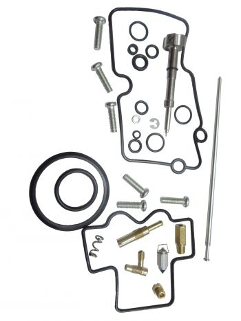 All Balls Carburetor Repair Kit 26-1374 Honda TRX450R  2008-2009