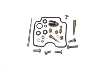 All Balls Carburetor Repair Kit 26-1382 Yamaha YFM400 Kodiak  2001-2002