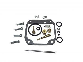 All Balls Carburetor Repair Kit 26-1422 Suzuki LT-230E 1990-1993