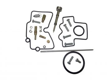 All Balls Carburetor Repair Kit 26-1450 Polaris Outlaw 525 IRS/SRA  2007-2008