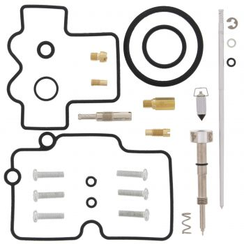 All Balls Carburetor Repair Kit 26-1456 Kawasaki KX250F  2006