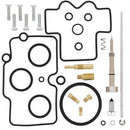 All Balls Carburetor Repair Kit 26-1462 Honda CRF450R  2004