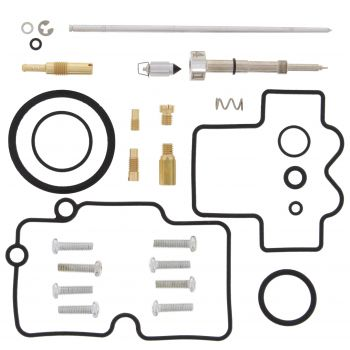 All Balls Carburetor Repair Kit 26-1505 Kawasaki KLX450R  2008-2009