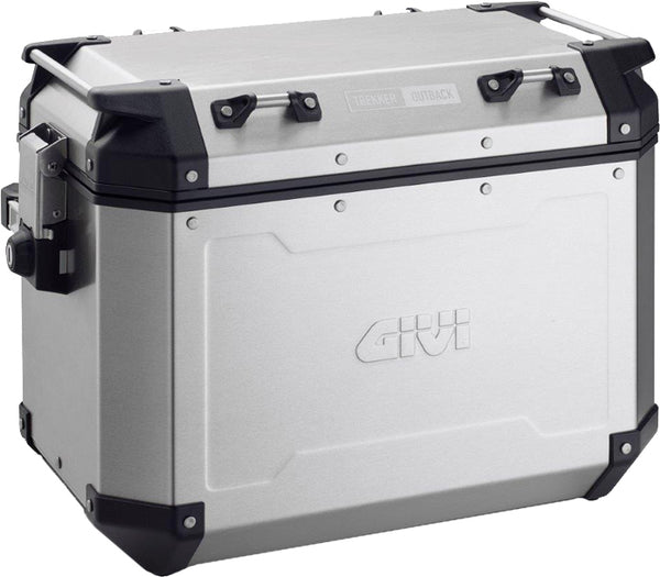 OBKN48A OUTBACK SIDE CASE RIGHT 48 LITER