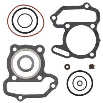 WINDEROSA TOP END GASKET SET 810851 YAMAHA YFM80