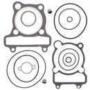 WINDEROSA TOP END GASKET SET 810824 YAMAHA YFB/YFM250