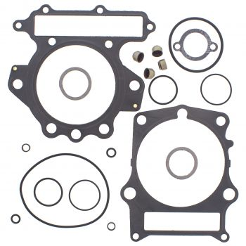 WINDEROSA TOP END GASKET SET 810833 YFM600 GRIZZLY (98-01)