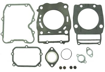 TOPEND GASKET KIT COMETIC YFS200 OB 88-03 240CC