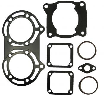 TOPEND GASKET KIT COMETIC YFZ350 87-03 409CC 69.5MM