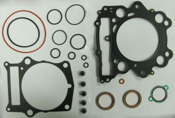 TOPEND GASKET KIT COMETIC YFM660R 01-03 660CC 102MM