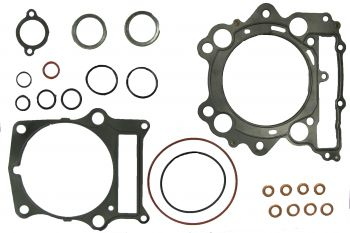 TOPEND GASKET KIT COMETIC YFM660 01-03 660CC 105MM