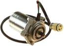 Shift Motor for TRX400 Rancher 04-07 by Arrowhead CU0008. OEM