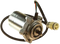 Shift Motor for TRX420 Rancher/TRX500 Foreman 07-15 by Arrowhead CU0004. OEM