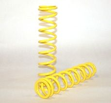 HIGHLIFTER LIFT SPRINGS ARCTIC CAT 400I/500I/650/700 FRONT