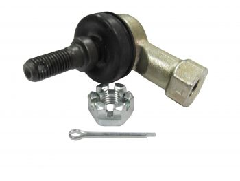 Tie Rod End 41-1002 for Arctic Cat , Polaris , Yamaha