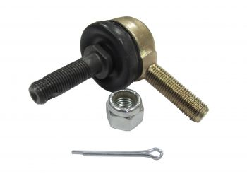 Tie Rod End 41-1042 for Polaris