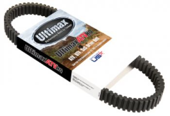 Ultimax HQ Belt UHQ446 for Can-Am Applications (04-15)