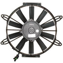 High Performance Fan Kit Original Replacement Fan for Polaris Products by Universal Parts