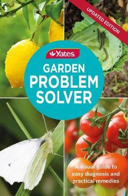 Yates Garden Problem Solver [New Edition]