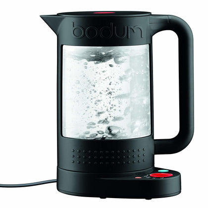 Bodum: Bistro Electric Kettle - Black