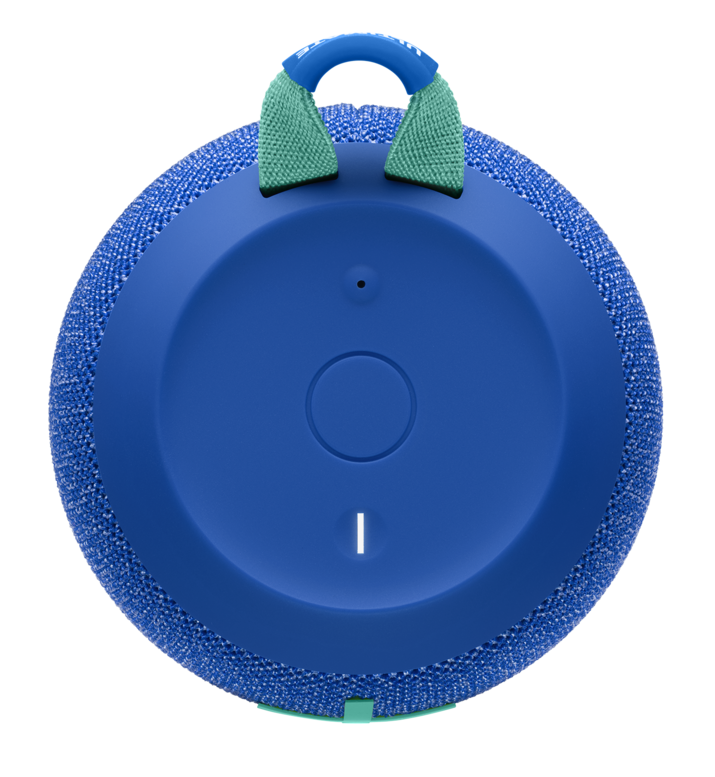 Ultimate Ears: WONDERBOOM 2 - Bermuda Blue
