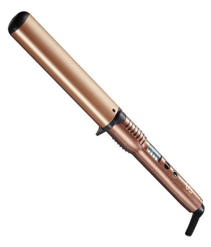 VS Sassoon Keratin Protect Waves Hair Styler