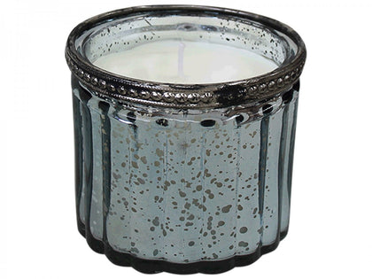 LaVida: Candle Ribb Straight