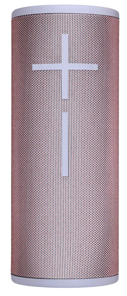 Ultimate Ears MEGABOOM 3 - Seashell Peach