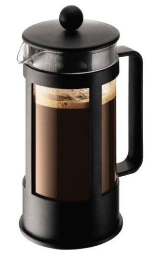 Bodum: Kenya Coffee Maker - 3 Cup (0.35L)