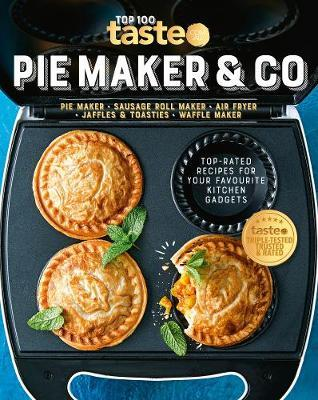 Pie Maker & Co