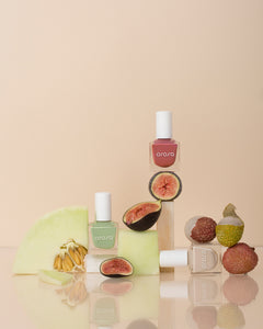 Lush Bloom Set