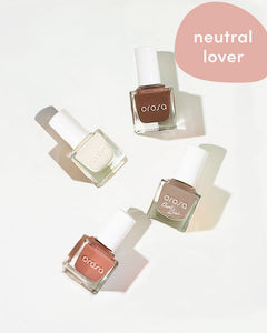 Neutral Lover Set