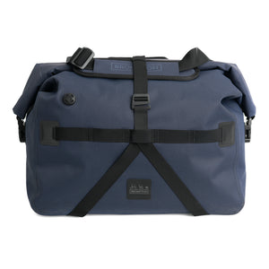 Borough Waterproof Bag Large - Navy