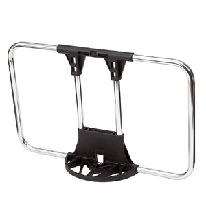 Brompton Front Carrier Frame Only - Standard (C/T Bag) - 400x300mm